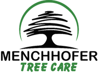 Menchhofer Tree Care